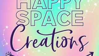 Happy Space Creations